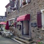 Hotel Pictures: Weinhaus Moselschänke, Kobern-Gondorf