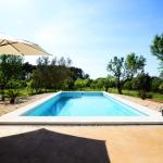 Hotel Pictures: Casa Armada - Algaida, Algaida