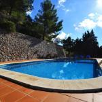 Villa Cesar - Esporles,  Esporles