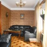 Apartment Shorena 41, Batumi