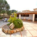 Hotel Pictures: Villa Ramiro - Sa Rapita, Sa Ràpita