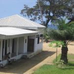 Hotel Pictures: Villa Bona Suzy, Kribi