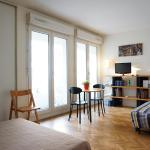 Apartment Rue Nocard Paris 7, Paris