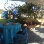 Exclusive Villa Angelica,  Lampedusa
