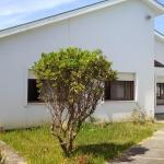 Guest House Francelos,  Vila Nova de Gaia