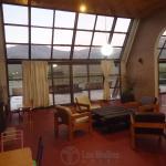 Foto Hotel: Hotel Los Molles, Los Molles
