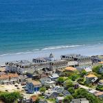 (4.6/5)   Nantasket Beach Resort  reviews