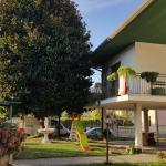 B&B Fortuines,  Monselice
