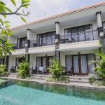 Kamandhani Cottage, Ubud