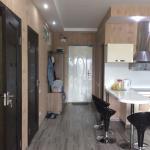 Magnolia Apartment, Batumi