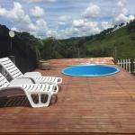 Hotel Pictures: Ibitihouse, Conceição da Ibitipoca