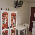 Hotel Pictures: Pousada Dona Benta, Florianópolis