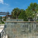 Damai Resort Orlando, Orlando