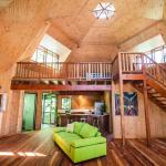 Hotel Pictures: Cape Tribulation Holiday House, Cape Tribulation