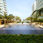 Awesome Family Apartment,  Cartagena de Indias