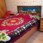 Hotel Pictures: Apartment Subev, Samokov