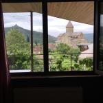 Hotel Prime, Mtskheta