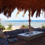 Hotel Pictures: Bedouin Star (Ras Shetan area), Nuweiba