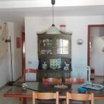 Casa vacanze Zafira,  Castellammare del Golfo