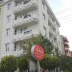 Belinda Aparthotel,  Gelibolu