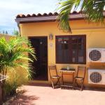 Aruba Studios,  Palm-Eagle Beach