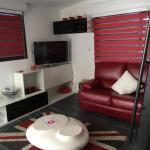 Hotel Pictures: Maison de Vacances, Fouras
