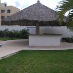 Renta Vacacional, Playa del Carmen