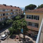 Apartment Jasna, Tivat