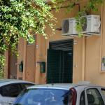 Casa San Lorenzo,  Palermo