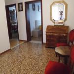 Giudecca Appartamento, Venice