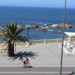OceanView Oporto Foz, Porto