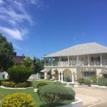 Villa 168, Montego Bay