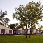 Fotografie hotelů: The Villages, Hay Point