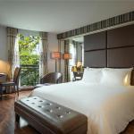 Hanoi La Siesta Diamond Hotel & Spa, Hanoi