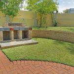 Madlula's Guesthouse,  Pietermaritzburg