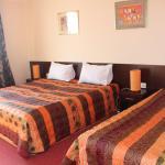 Hotel Elena, Arbanasi