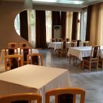 Фотографии отеля: Hotel Latinka, Старозагорски-Бани