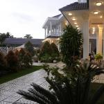 Godiva Villa Phu Quoc, Phu Quoc