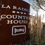 Country House La Radice, Civitanova Marche