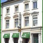 Hotel Pictures: Hotel Hanseatic-garni, Wuppertal