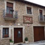 Hotel Pictures: La Juderia de Las Arribes, Vilvestre