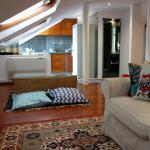 SW Ocean Lisboa Apartment, Lisbon