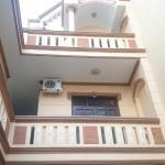 Vu Hoang Guest House,  Vung Tau