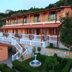 Hotelfoto's: Hotel Ramosaco, Vlorë