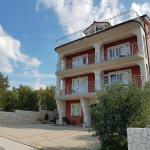 Guesthouse Barica, Crikvenica