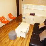 Lucky Travel Apartment,  Tbilisi City