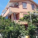 Apartments Vila Fata, Donji Štoj