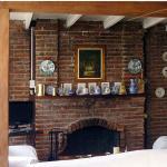 Fotos de l'hotel: Lo De Paca, Tigre