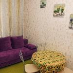 Apartment with panorama view in Voronezh city center, Voronezh