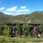 The Top at Mountain Queen, Aspen